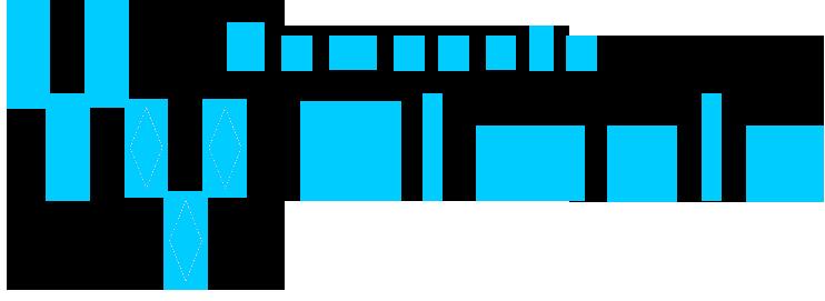 Logo van de gemeente Almelo