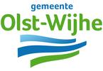 Logo van de gemeente Olst-Wijhe