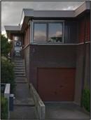 Woningtype 5 van wijkaanpak Nieuwland. Twee onder één kap woning.