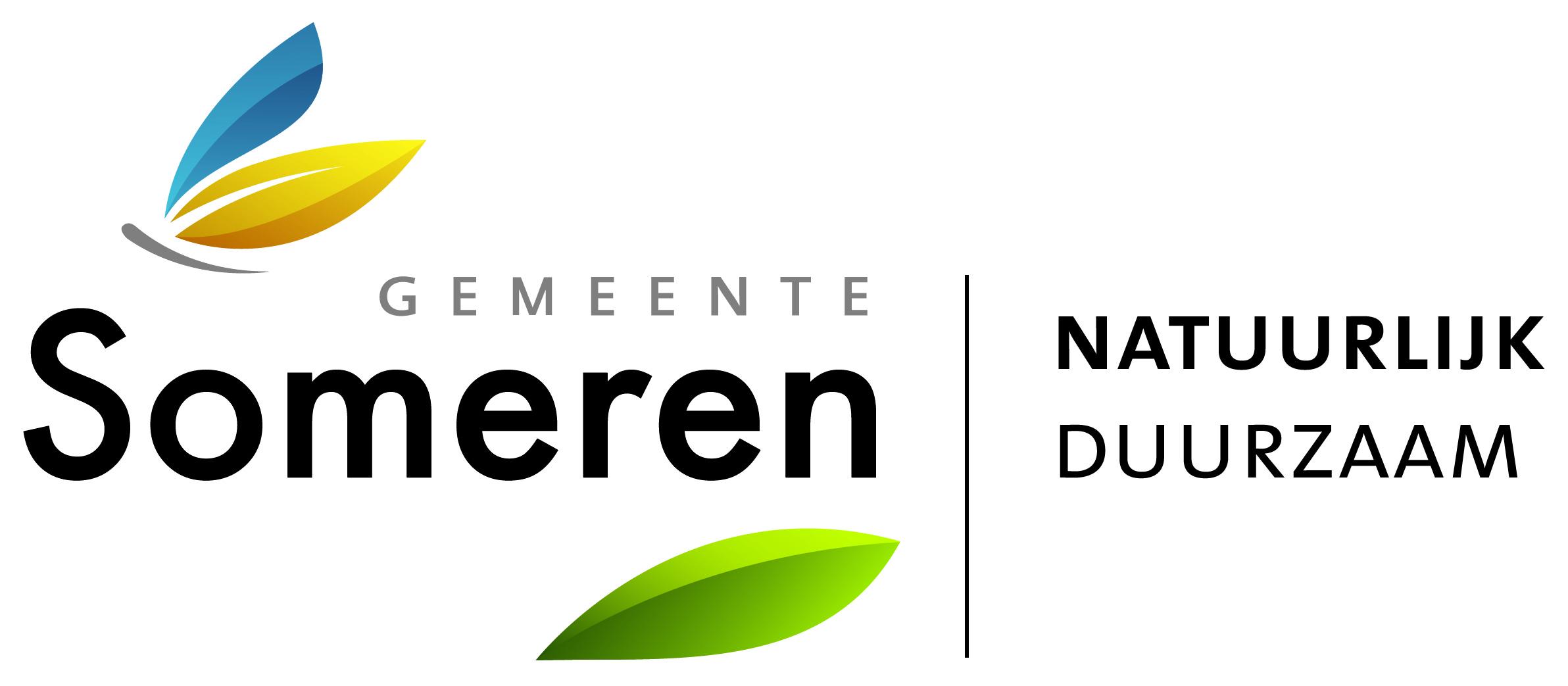 Logo Someren