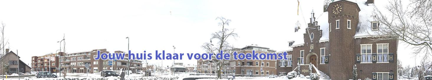Afbeelding Lokaal advies Woudenberg