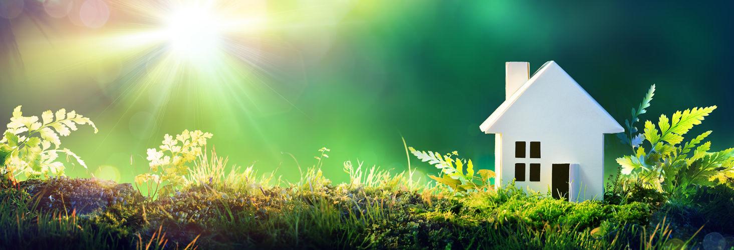 Afbeelding RRE subsidie voor eenvoudige energiebesparende maatregelen - gemeente Blaricum