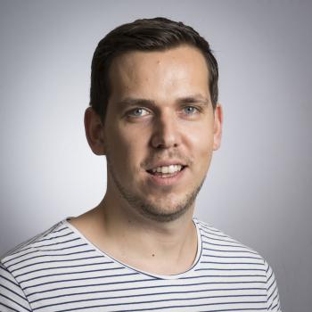 Peter Buscher