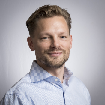 Ralf Wintjens