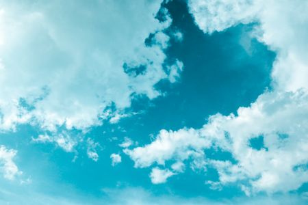 Afbeelding Ventilatie