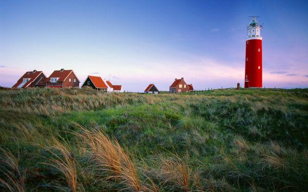 Afbeelding Texel Geeft Energie
