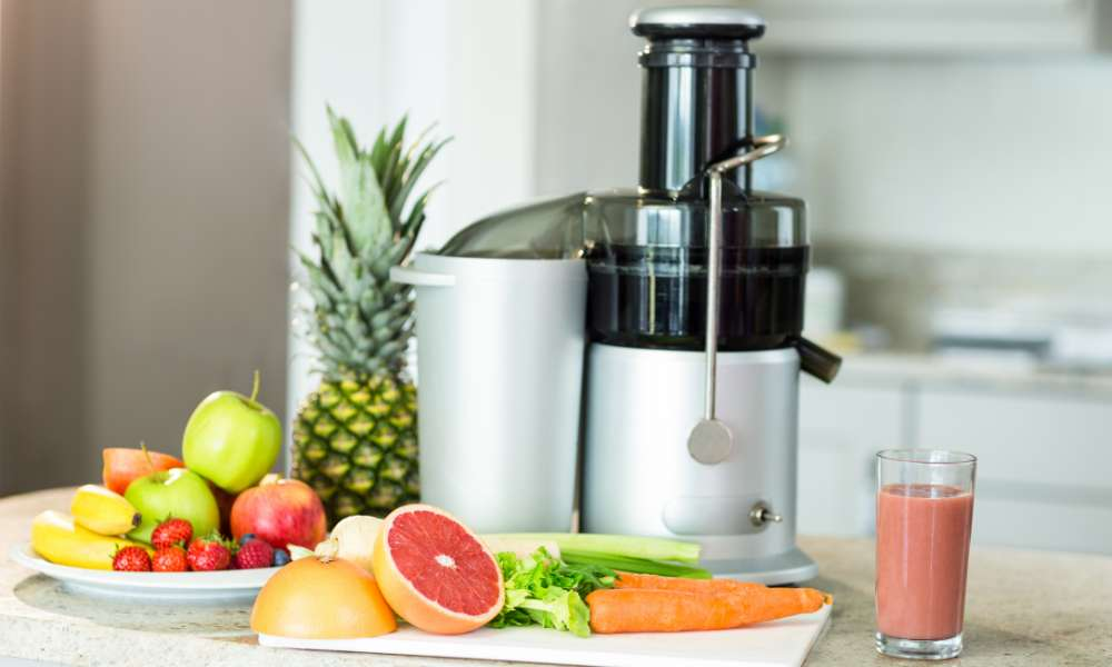Best Masticating Juicer of 2019 – Complete Reviews With Comparisons