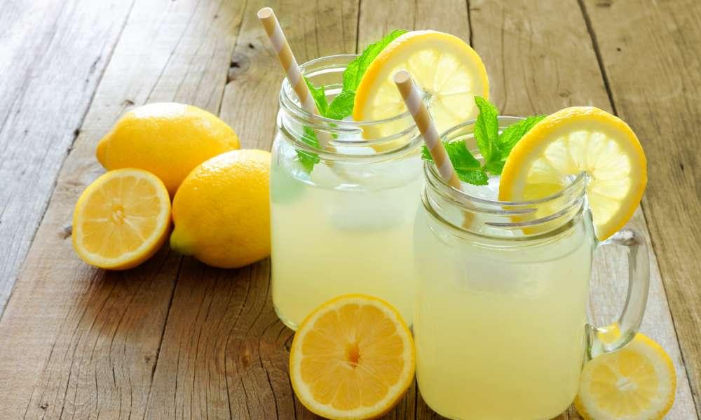 How Long Does Fresh Juice Last in a Mason Jar
