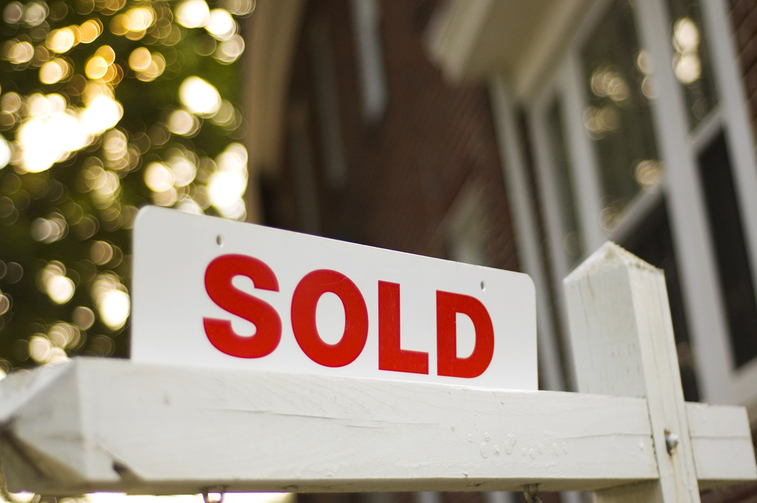 "Three Simple Steps for When You Say ""Sell My House Quickly"""