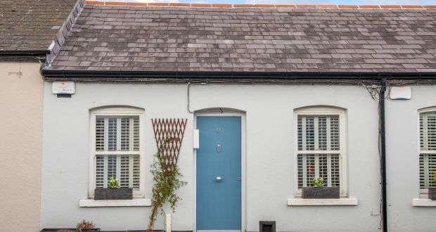 How to Sell Your House Quickly Without Leaving It Vacant