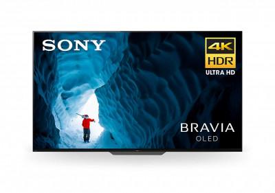 Sony Bravia XBR65AIE || Best tvs