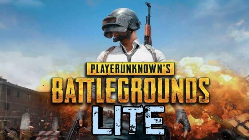 Pubg Mobile    Best Games For Android