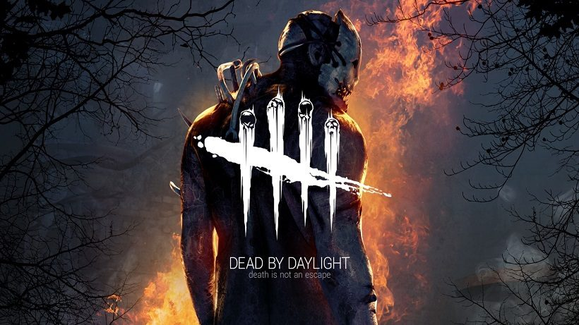 Dead by Daylight   Best Games For Android
