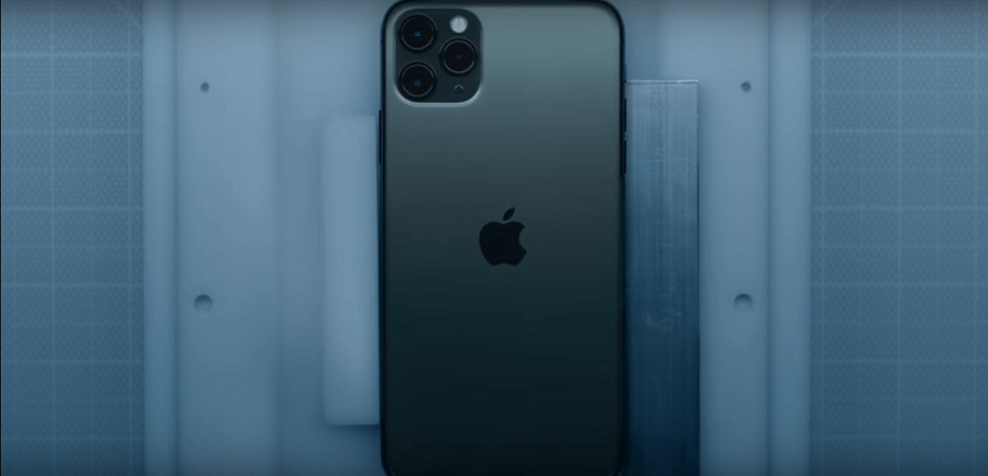 Apple-iPhone-11-Pro-best-mobile -gadget-of-2020