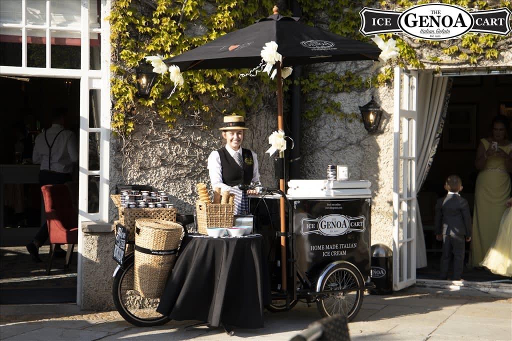 icecream-cart-image2