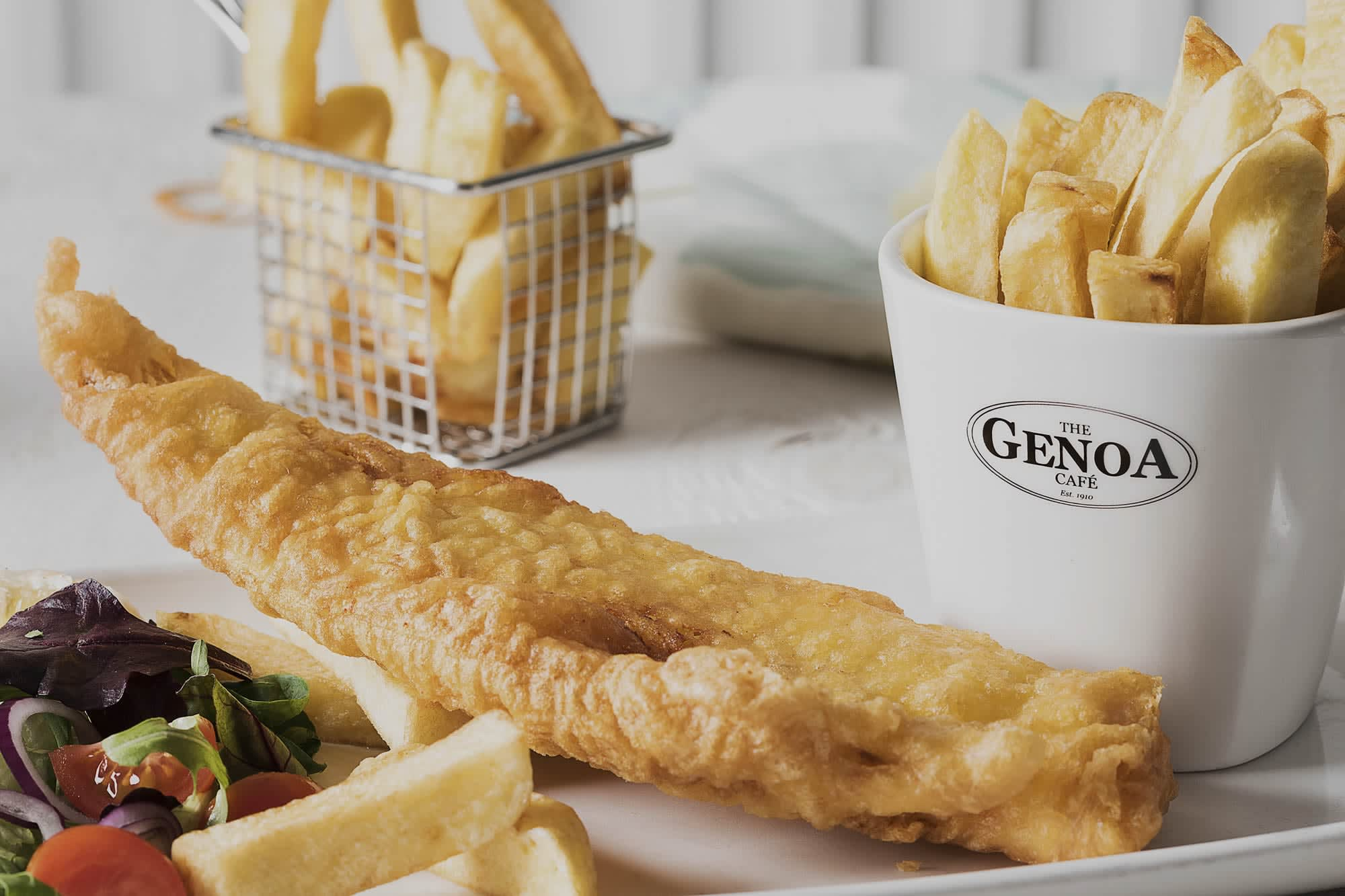 "<h2 class=""h2sub1"">