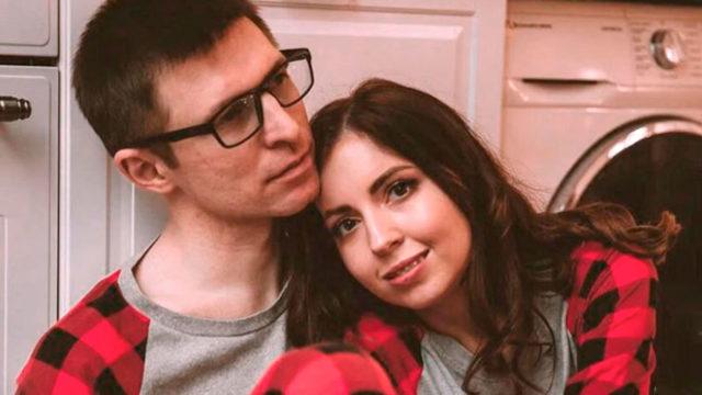 Муж «аптечного ревизорро» Екатерины Диденко знал об опасности сухого льда