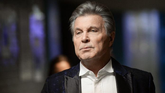 Лечащий врач Льва Лещенко сделал официальное заявление о состоянии артиста