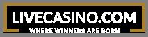 livecasino.com