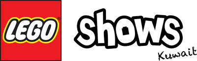 LEGO SHOWS