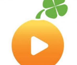 Lucky Orange Reviews, Pricing & Its Functionalities