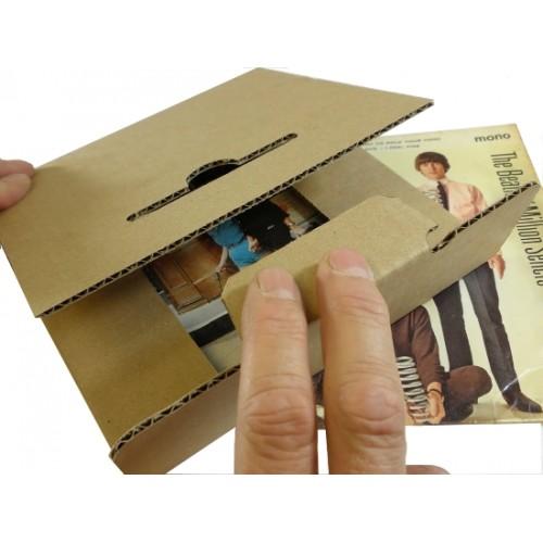 packaging image 2