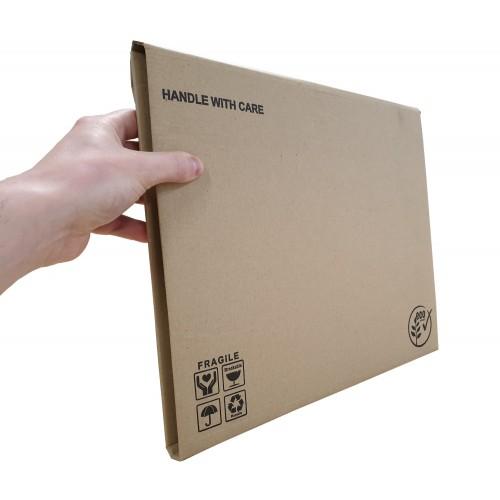 packaging image 1