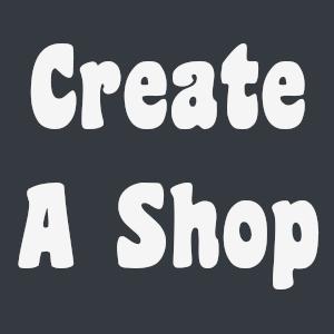 beathippo create a shop blog