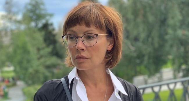 «Это оказался тот самый коронавирус»: у российской актрисы обнаружили COVID-19