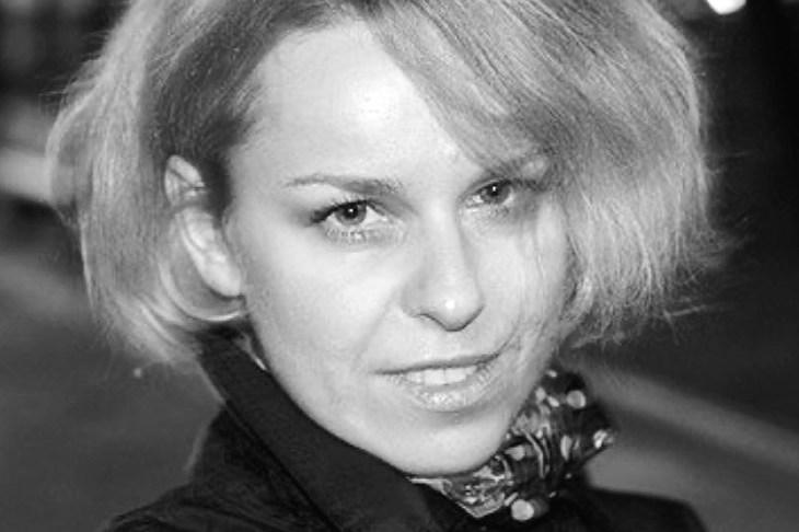 Пригожин сообщил о смерти главного редактора «Русского радио» Ларионовой