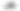 https://res.cloudinary.com/duyvfim2u/image/upload/c_fit,e_blur:200,f_auto,w_20/v1/s3/images/06ec471404d04461b9eb4abfc14945b8.png