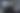 https://res.cloudinary.com/duyvfim2u/image/upload/c_fit,e_blur:200,f_auto,w_20/v1/s3/images/0a0c748ef154486789fe32a5ac0d754b.jpg