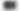 https://res.cloudinary.com/duyvfim2u/image/upload/c_fit,e_blur:200,f_auto,w_20/v1/s3/images/0edd3726f60a4b7eba832991e7a6333c.png