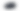https://res.cloudinary.com/duyvfim2u/image/upload/c_fit,e_blur:200,f_auto,w_20/v1/s3/images/0f7cfdfd16774c338186a6ee55e47198.png