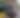 https://res.cloudinary.com/duyvfim2u/image/upload/c_fit,e_blur:200,f_auto,w_20/v1/s3/images/10998597371603874452499.JPG