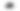 https://res.cloudinary.com/duyvfim2u/image/upload/c_fit,e_blur:200,f_auto,w_20/v1/s3/images/1954f26ddd374816b1ccd7fa8d13f467.png