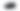 https://res.cloudinary.com/duyvfim2u/image/upload/c_fit,e_blur:200,f_auto,w_20/v1/s3/images/219ab928ab154e019e4259221455908f.png