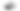 https://res.cloudinary.com/duyvfim2u/image/upload/c_fit,e_blur:200,f_auto,w_20/v1/s3/images/457351aa815b4196a2167735504f00f2.png