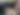 https://res.cloudinary.com/duyvfim2u/image/upload/c_fit,e_blur:200,f_auto,w_20/v1/s3/images/6035511731617795331020
