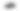 https://res.cloudinary.com/duyvfim2u/image/upload/c_fit,e_blur:200,f_auto,w_20/v1/s3/images/97f26cd1bc43473c83a8401de5898276.png