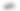 https://res.cloudinary.com/duyvfim2u/image/upload/c_fit,e_blur:200,f_auto,w_20/v1/s3/images/a0b73c0fe82845df94224182031d69a5.png