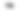 https://res.cloudinary.com/duyvfim2u/image/upload/c_fit,e_blur:200,f_auto,w_20/v1/s3/images/ad2216f64e334553b82be17b68b81fc7.png