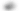 https://res.cloudinary.com/duyvfim2u/image/upload/c_fit,e_blur:200,f_auto,w_20/v1/s3/images/b02cf526a8b84037ab7a4b469e94cfdf.png