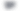 https://res.cloudinary.com/duyvfim2u/image/upload/c_fit,e_blur:200,f_auto,w_20/v1/s3/images/c085f6fa7e7d45f598cb716e93167fd2.png