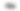 https://res.cloudinary.com/duyvfim2u/image/upload/c_fit,e_blur:200,f_auto,w_20/v1/s3/images/c2f4b09ee0dd4b189558387c51c3a13a.png