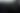 https://res.cloudinary.com/duyvfim2u/image/upload/c_fit,e_blur:200,f_auto,w_20/v1/s3/images/cf814ae0040849cfafc15672519ed174.jpg