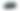 https://res.cloudinary.com/duyvfim2u/image/upload/c_fit,e_blur:200,f_auto,w_20/v1/s3/images/d698fb67a6d24221922dd1b54dc7f621.png