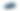https://res.cloudinary.com/duyvfim2u/image/upload/c_fit,e_blur:200,f_auto,w_20/v1/s3/images/dd473af33b944058a9e2eb2f92e49421.png