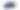 https://res.cloudinary.com/duyvfim2u/image/upload/c_fit,e_blur:200,f_auto,w_20/v1/s3/images/df9d3ddaf0144d2d89fd542751a9cfea.png