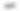 https://res.cloudinary.com/duyvfim2u/image/upload/c_fit,e_blur:200,f_auto,w_20/v1/s3/images/e097f37932f04feeadde7a6668126666.png